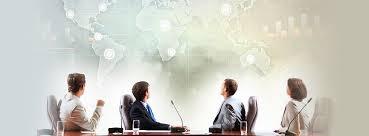 Autorizare agentie plasare forta de munca