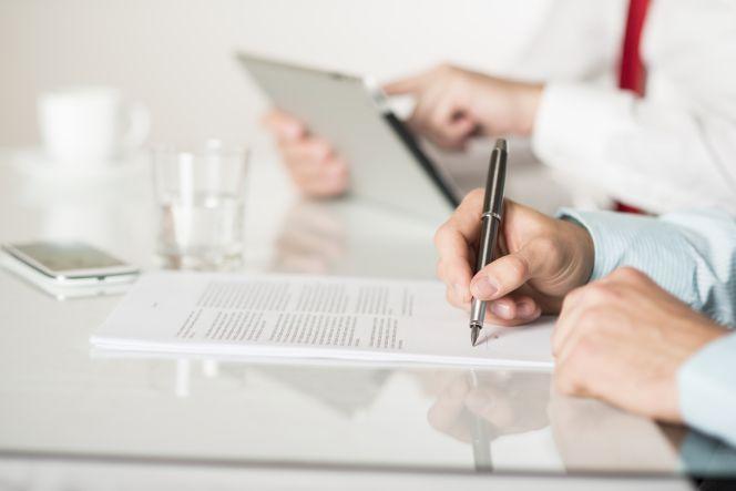 acte necesare infiintare firma